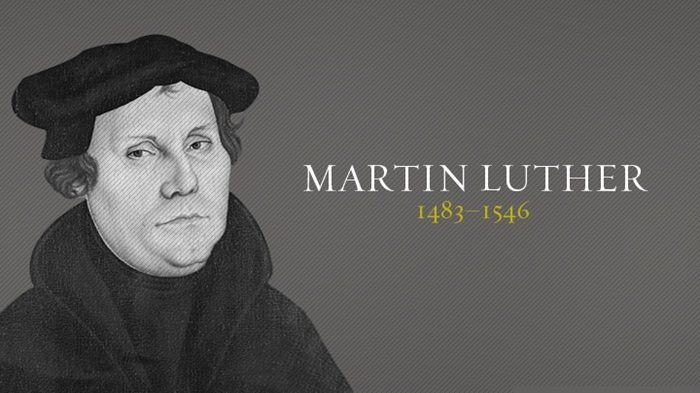 Martin Luther.jpg