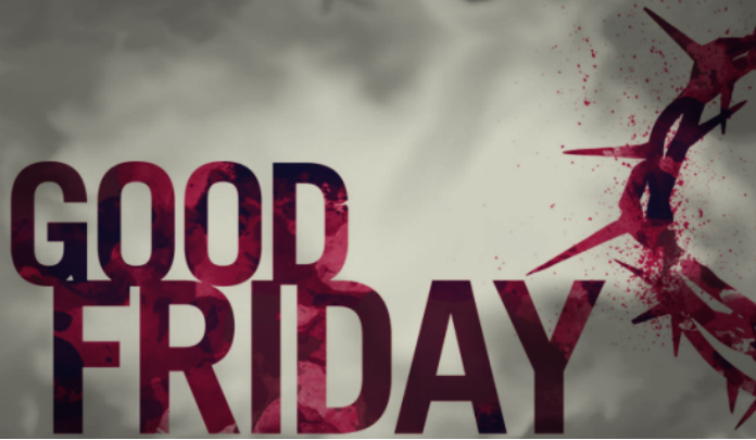 Good Friday 2018 images (4)