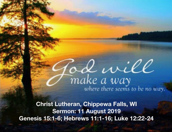 God will make a way.001