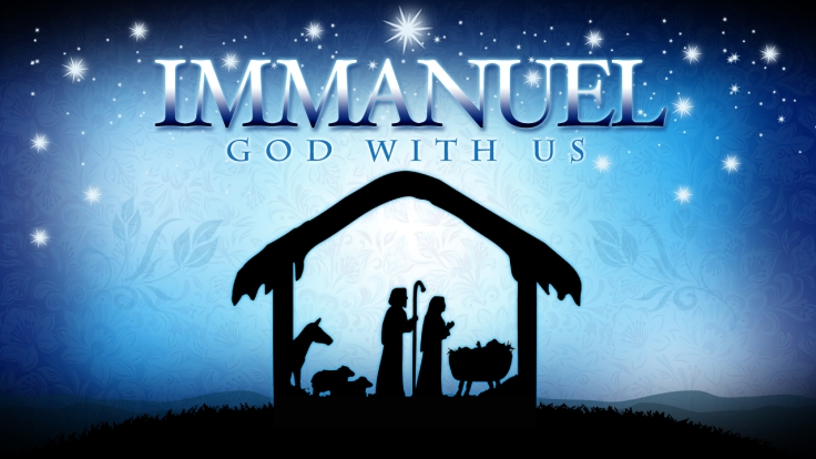 immanuel_god_with_us_title_1280x720