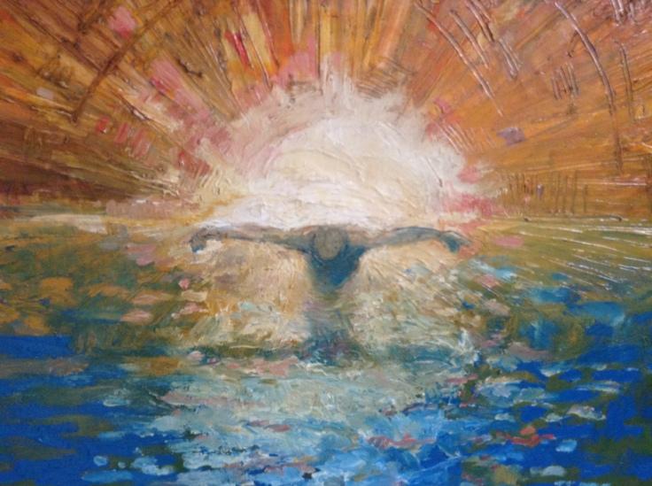 jesus-baptism2